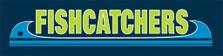 fishcatchers