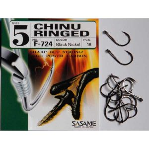 Chinu-Ringed-Packet