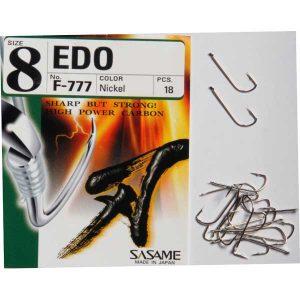 Edo-Packet