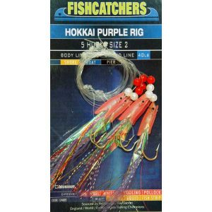 Fish-Catcher-Hokkai-Purple-Rig