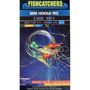 Fish-Catcher-Mini-Hokkai-Rig