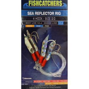 Fish-Catcher-Sea-Reflector-Rig