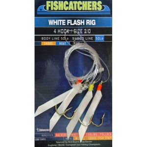 Fish-Catcher-White-Flash-Rig