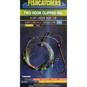 Two-Hook-Clipped-Rig