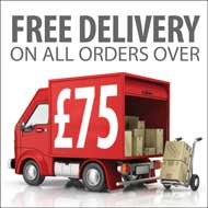 free-delivery-over-75
