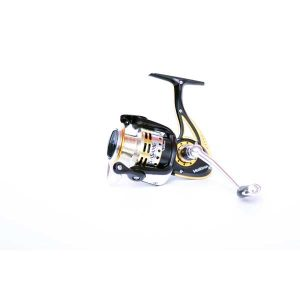 F-R03-Voltina-Reel-Gold-2