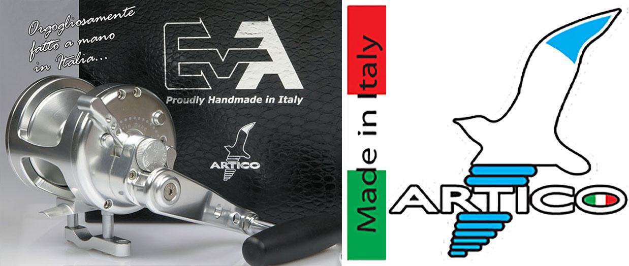 action-banner-artico-eva-reel