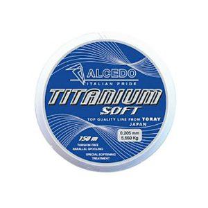 dip-titanium-soft